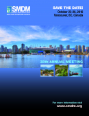 SMDM 38th Annual Meeting in Review