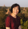 Hla-Hla (Rosie) Thein, MD, MPH, PhD